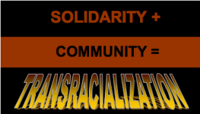 tr-logo3.jpeg