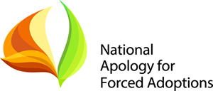 Forced Adoption Logo (2)