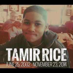 tamir-rice.54ug_500