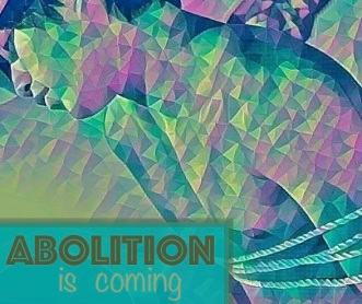 abolition1